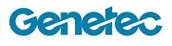 Genetec Inc company
