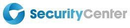 Genetec_Security_Center