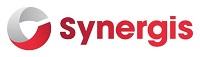Genetec_Synergis